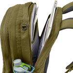 Camelbak - Quantico Backpack (23L)