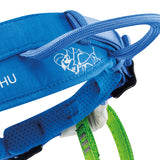 Petzl - Kid's Macchu Harness