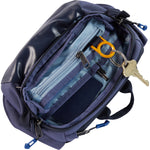 Eagle Creek - Wayfinder Waist Pack, Small (3L)