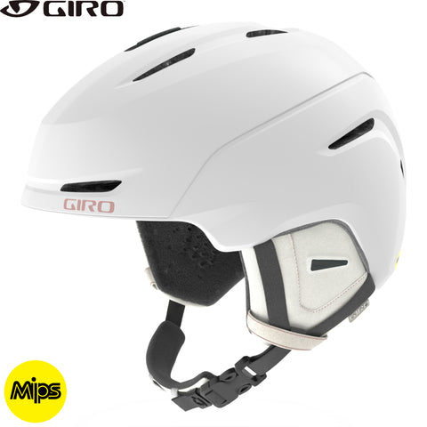 Giro - Women's Avera MIPS