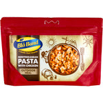 Bla Band - Outdoor Main Meals (Freeze Dried)