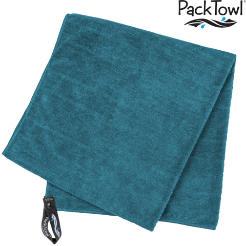 Packtowl - Luxe Microfibre Towel