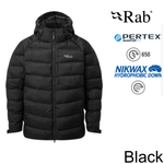 Rab - Axion Jacket 2020