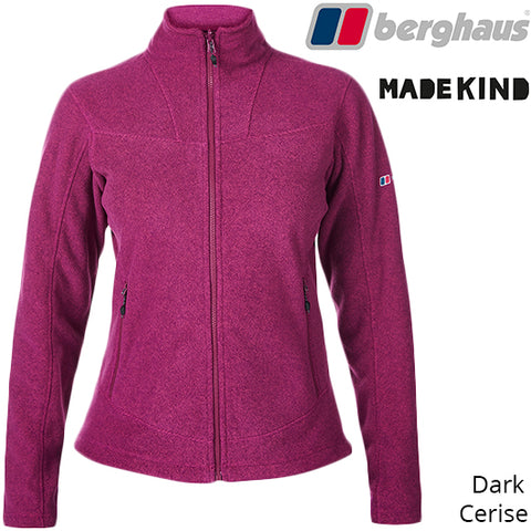Berghaus Women's Activity 2.0 Jacket
