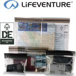 Lifeventure Aloksaks For Valuables