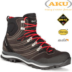 Aku Alterra GTX Men's