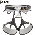 Petzl Men's Aquila