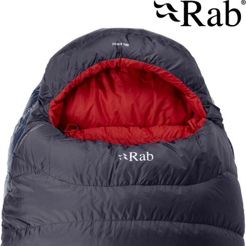 Rab Ascent 700 (-8.5)