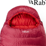 Rab Ascent 900 Womens (-18)