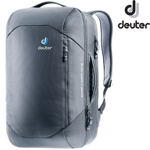 Deuter - Aviant Carry On 28