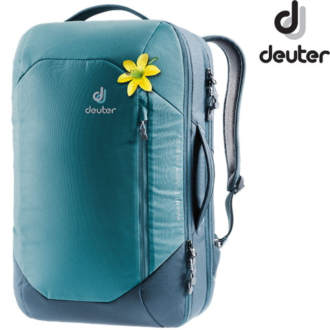 Deuter - Aviant Carry On 28 SL