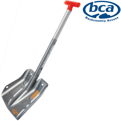 BCA - B-2 EXT Avalanche Shovel