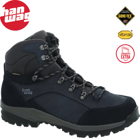 Hanwag - Banks SF Extra Lady GTX