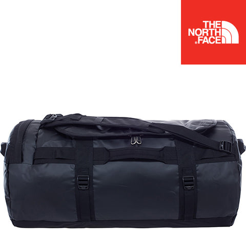 The North Face Base Camp Duffel, Medium (69 litres)