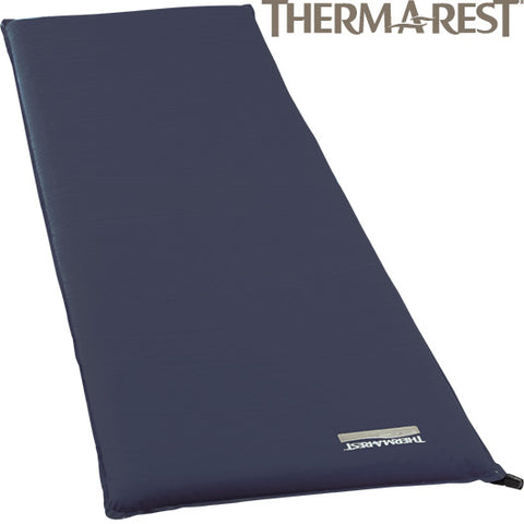 Therm-A-Rest BaseCamp, Large