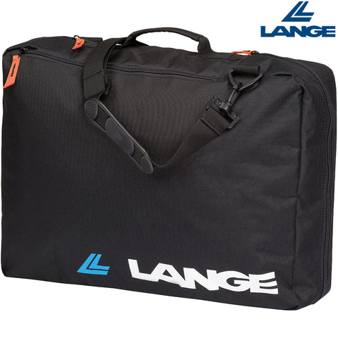 Lange - Basic Duo Boot Bag