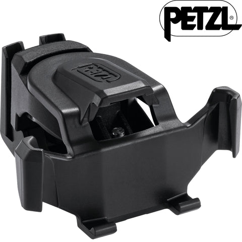 Petzl - Bike Adapt Headlamp Mount