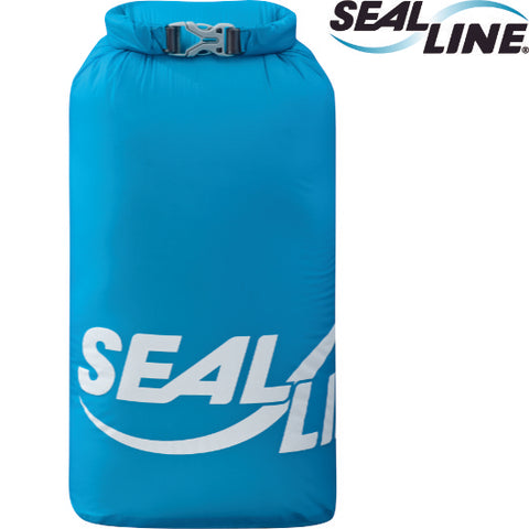 Sealline Blockerlite Dry Sack, 5 litre