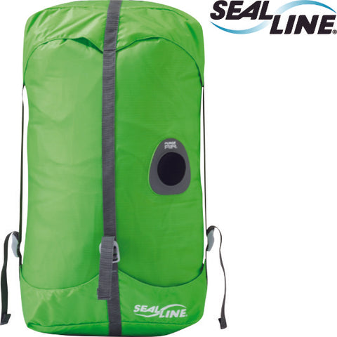 Sealline Blockerlite Compression Dry Sack, 10 litre