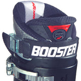Booster Booster Strap Kids