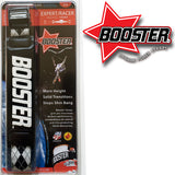 Booster Booster Strap Expert-Race