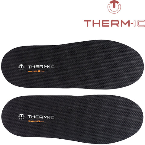 Therm-ic Cambrelle Self-Adhesive Covers