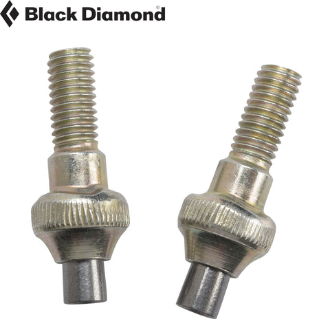 Black Diamond - Carbide Tech Tips