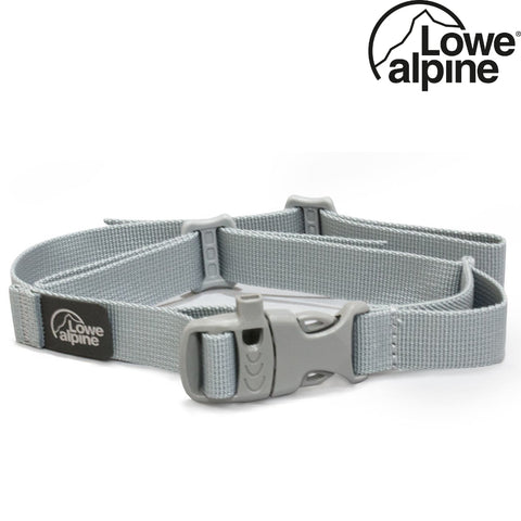 Lowe Alpine - Universal Chest Strap