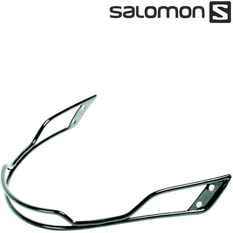 Salomon Chinguard Metal