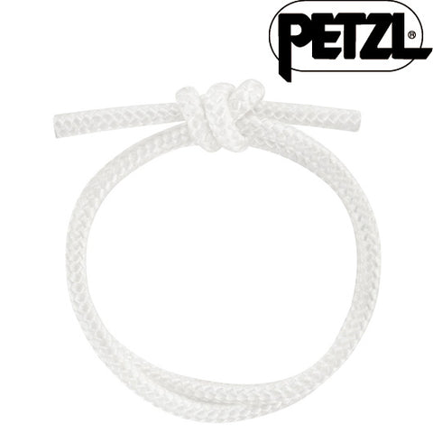 Petzl CORD-TEC Replacement Cord For Crampons