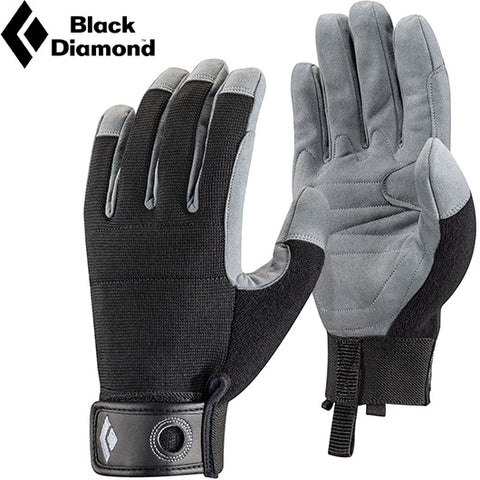 Black Diamond Crag Belay Glove