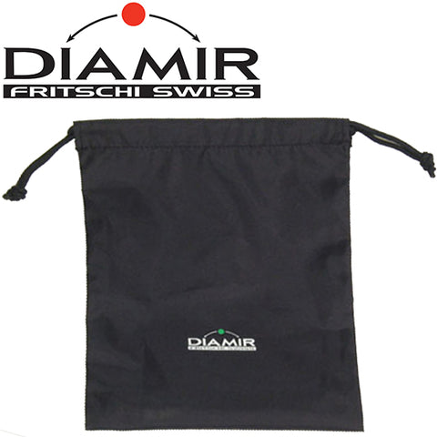 Fritschi Crampon Protection Bag
