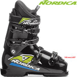 Nordica Dobermann Team (25.5-28.5)