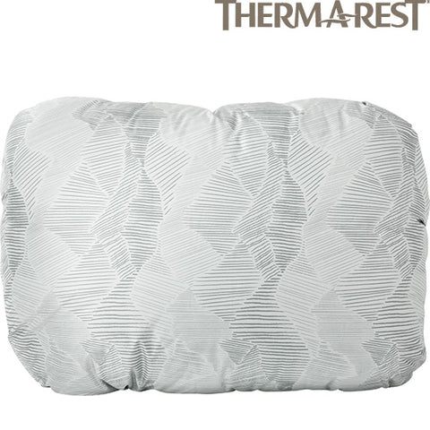Therm-A-Rest Down Pillow, Large