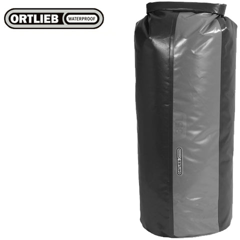 Ortlieb PD350 Mid-weight Dry Bag