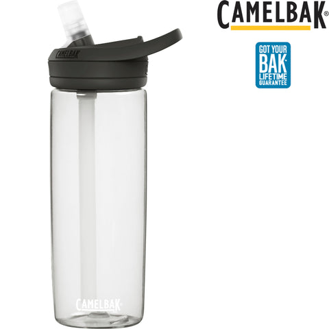 Camelbak - Eddy Plus Bottle, 0.6L