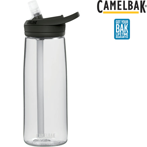 Camelbak - Eddy Plus Bottle, 0.75L