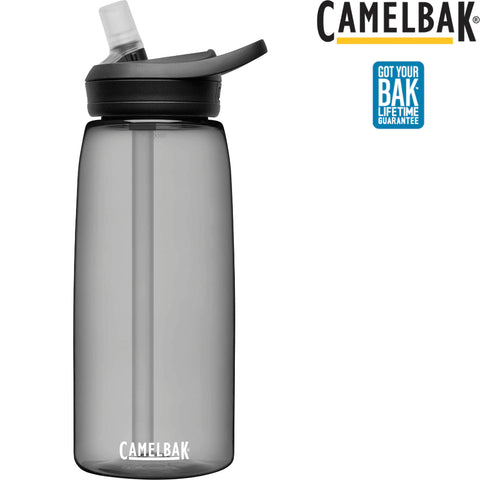 Camelbak - Eddy Plus Bottle, 1L