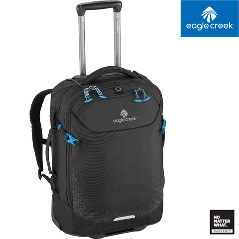 Eagle Creek - Expanse Convertible International Carry-On, 30L