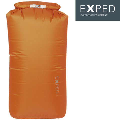 Exped - Waterproof Pack Liner