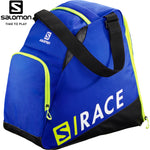 Salomon - Extend Gear Boot Bag