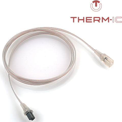 Therm-ic Extension Leads 120 C-Pack