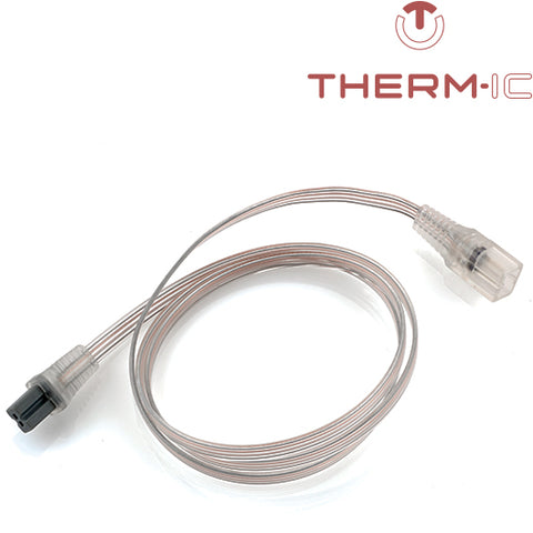 Therm-ic Extension Leads 80 C-Pack