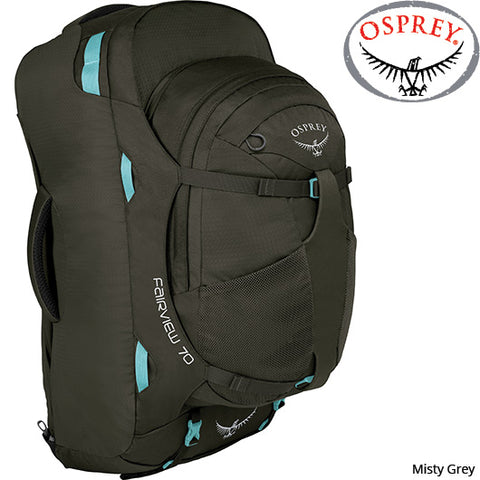 Osprey Women's Fairview 70 (57+13)