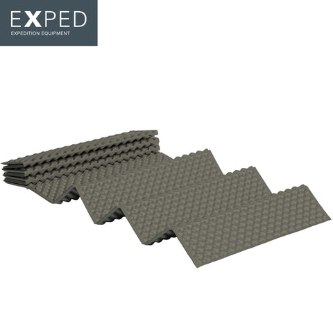 Exped - FlexMat, Medium