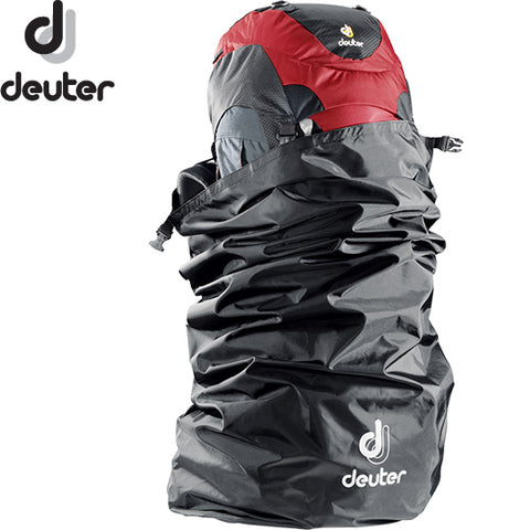 Deuter Backpack Flight Cover, 90L