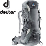Deuter Futura 35 EL (Long Back)