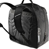 Salomon - Original Gear Boot Backpack