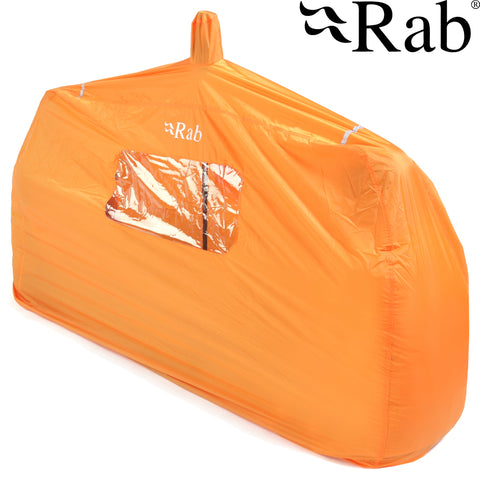 Rab - Group Shelter, 2-person