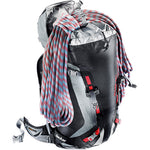 Deuter Guide 30+ SL